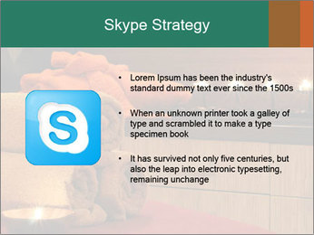 0000083777 PowerPoint Template - Slide 8
