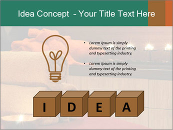 0000083777 PowerPoint Template - Slide 80