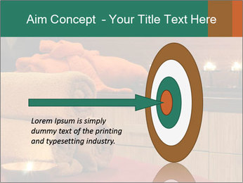 0000083777 PowerPoint Template - Slide 83