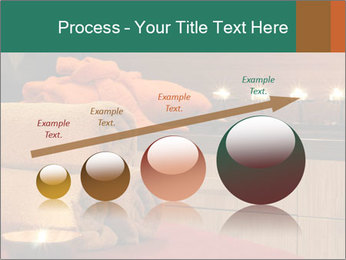 0000083777 PowerPoint Template - Slide 87