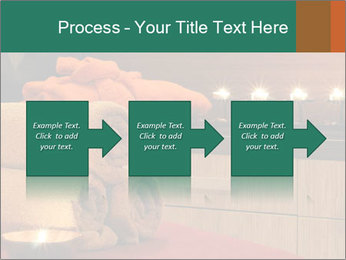0000083777 PowerPoint Template - Slide 88