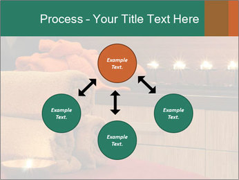 0000083777 PowerPoint Template - Slide 91