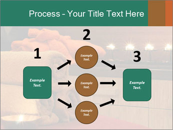 0000083777 PowerPoint Template - Slide 92