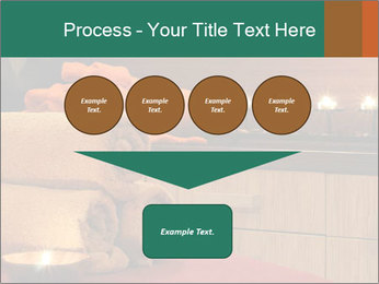 0000083777 PowerPoint Template - Slide 93