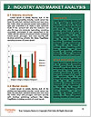 0000083777 Word Templates - Page 6