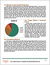 0000083777 Word Templates - Page 7