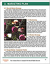 0000083777 Word Templates - Page 8