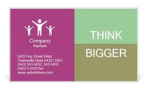 0000083778 Business Card Templates