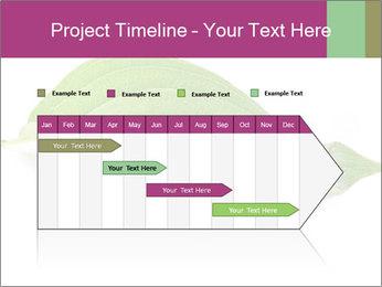 0000083778 PowerPoint Templates - Slide 25