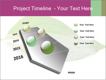 0000083778 PowerPoint Template - Slide 26