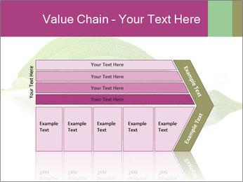 0000083778 PowerPoint Templates - Slide 27