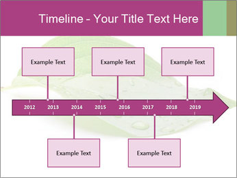 0000083778 PowerPoint Template - Slide 28
