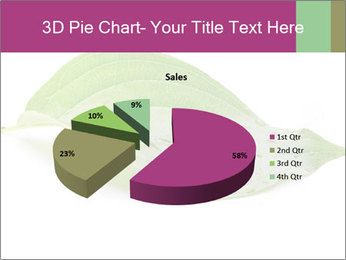 0000083778 PowerPoint Templates - Slide 35