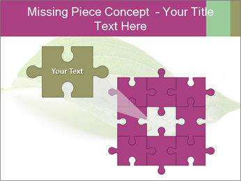 0000083778 PowerPoint Templates - Slide 45
