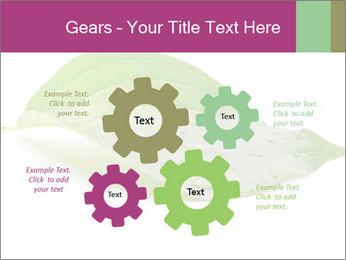 0000083778 PowerPoint Templates - Slide 47
