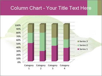 0000083778 PowerPoint Templates - Slide 50