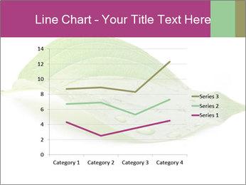 0000083778 PowerPoint Templates - Slide 54