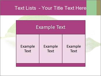 0000083778 PowerPoint Templates - Slide 59