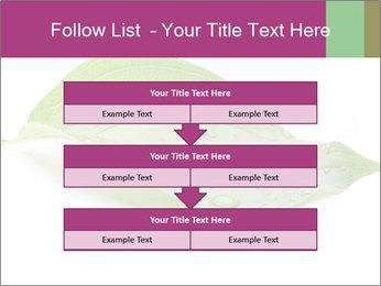 0000083778 PowerPoint Templates - Slide 60