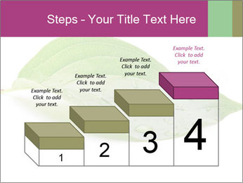 0000083778 PowerPoint Templates - Slide 64