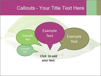 0000083778 PowerPoint Templates - Slide 73