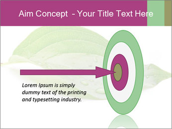 0000083778 PowerPoint Template - Slide 83