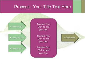 0000083778 PowerPoint Templates - Slide 85