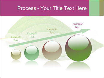 0000083778 PowerPoint Template - Slide 87