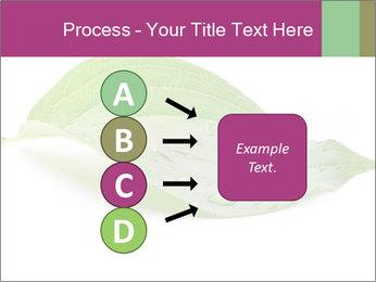 0000083778 PowerPoint Templates - Slide 94
