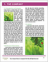 0000083778 Word Template - Page 3