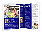 0000083779 Brochure Template
