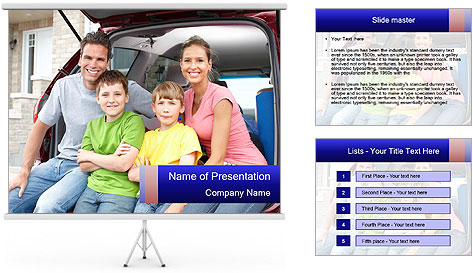 0000083779 PowerPoint Template