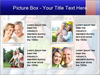 0000083779 PowerPoint Template - Slide 14