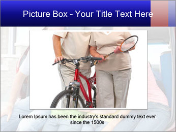 0000083779 PowerPoint Template - Slide 15