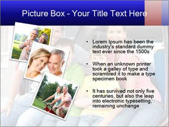 0000083779 PowerPoint Template - Slide 17