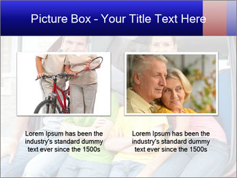 0000083779 PowerPoint Template - Slide 18
