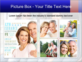 0000083779 PowerPoint Template - Slide 19