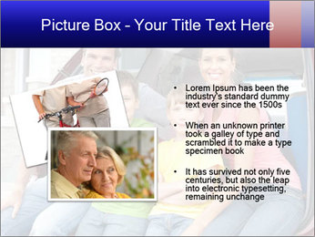 0000083779 PowerPoint Template - Slide 20