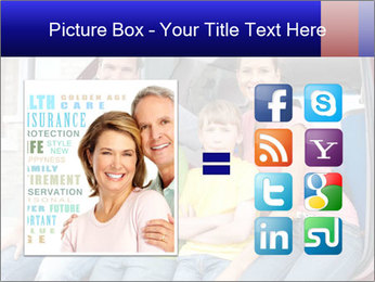 0000083779 PowerPoint Template - Slide 21