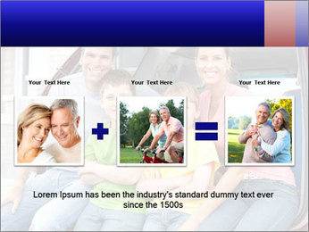 0000083779 PowerPoint Template - Slide 22