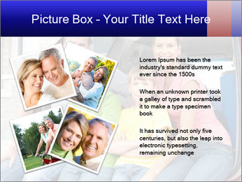 0000083779 PowerPoint Template - Slide 23
