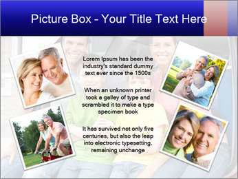 0000083779 PowerPoint Template - Slide 24
