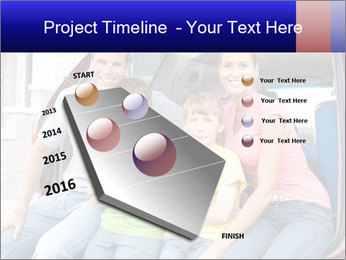 0000083779 PowerPoint Template - Slide 26