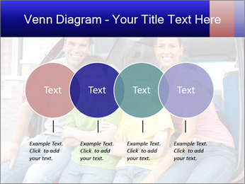0000083779 PowerPoint Template - Slide 32