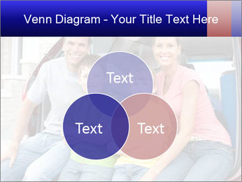 0000083779 PowerPoint Template - Slide 33