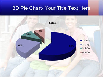 0000083779 PowerPoint Template - Slide 35