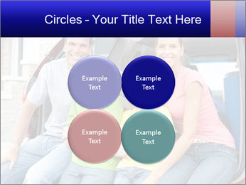 0000083779 PowerPoint Template - Slide 38