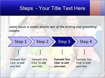 0000083779 PowerPoint Template - Slide 4