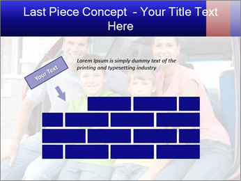 0000083779 PowerPoint Template - Slide 46