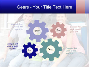 0000083779 PowerPoint Template - Slide 47